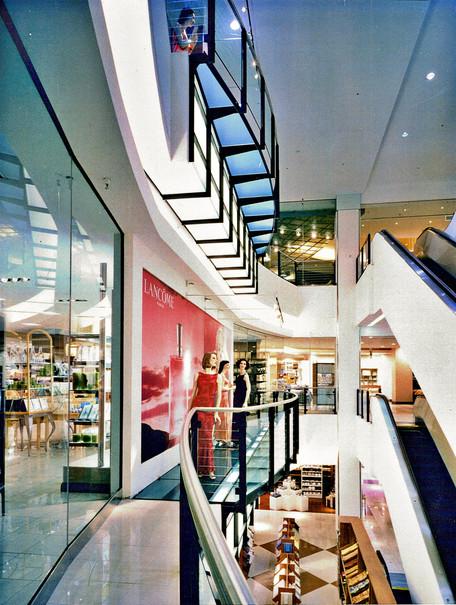 eatons escalators.jpg