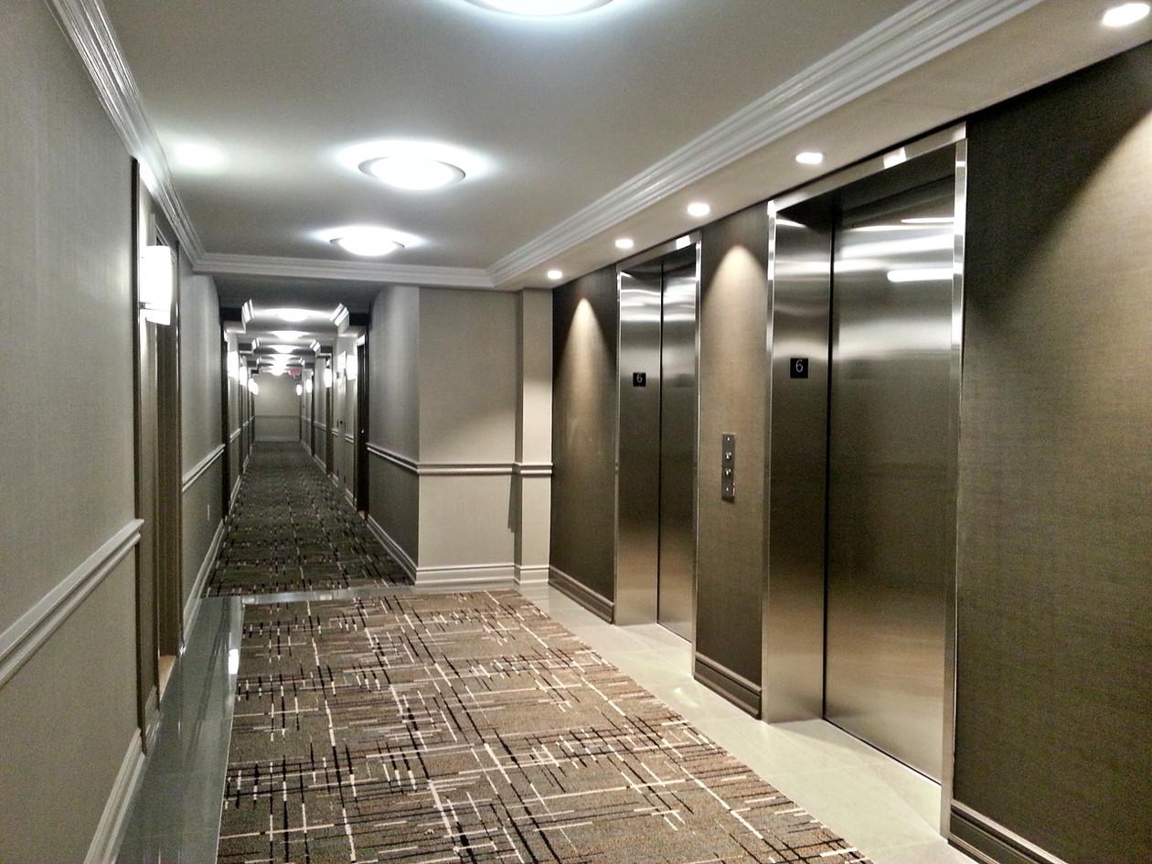 AFTER ELEVATOR LOBBY.jpg