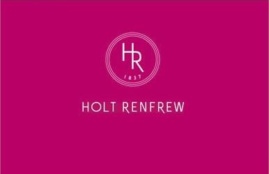 holt_renfrew logo.jpg