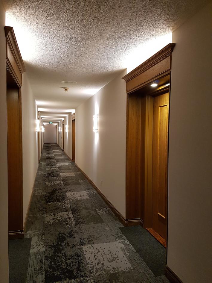 Corridor After 4.jpg