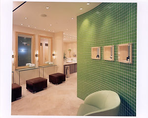 HR womens washroom 2.jpg