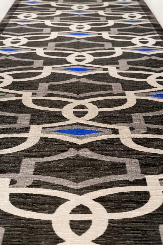 Carpet Detail.jpg