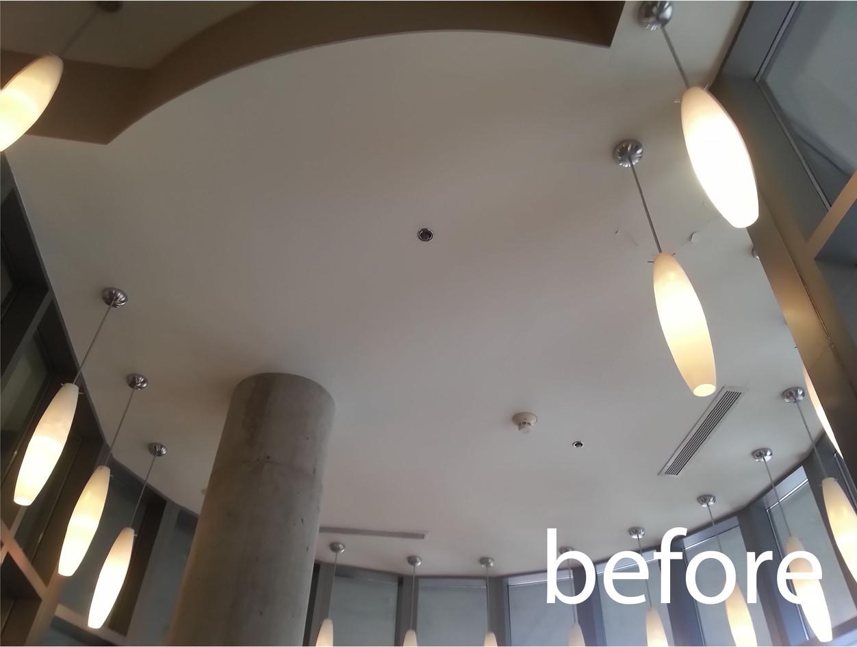 Before-02.jpg