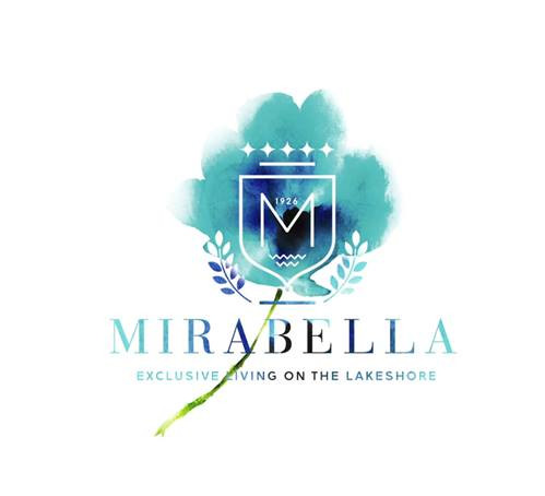 Mirabella logo.jpg