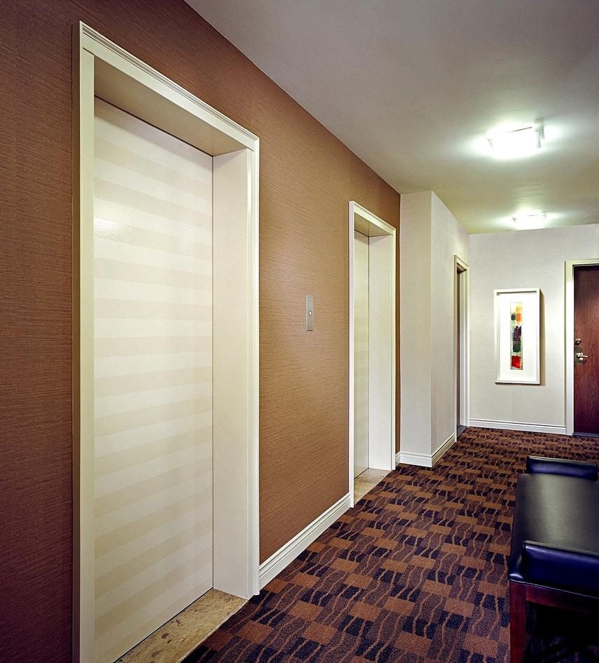 St George corridor 2.jpg