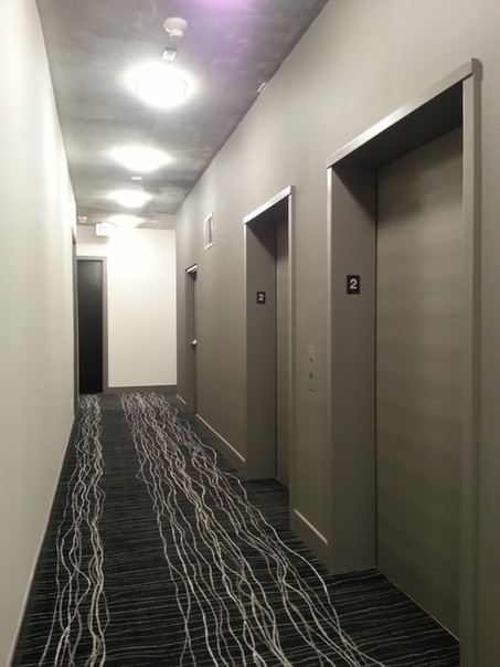 corridor 3.jpg