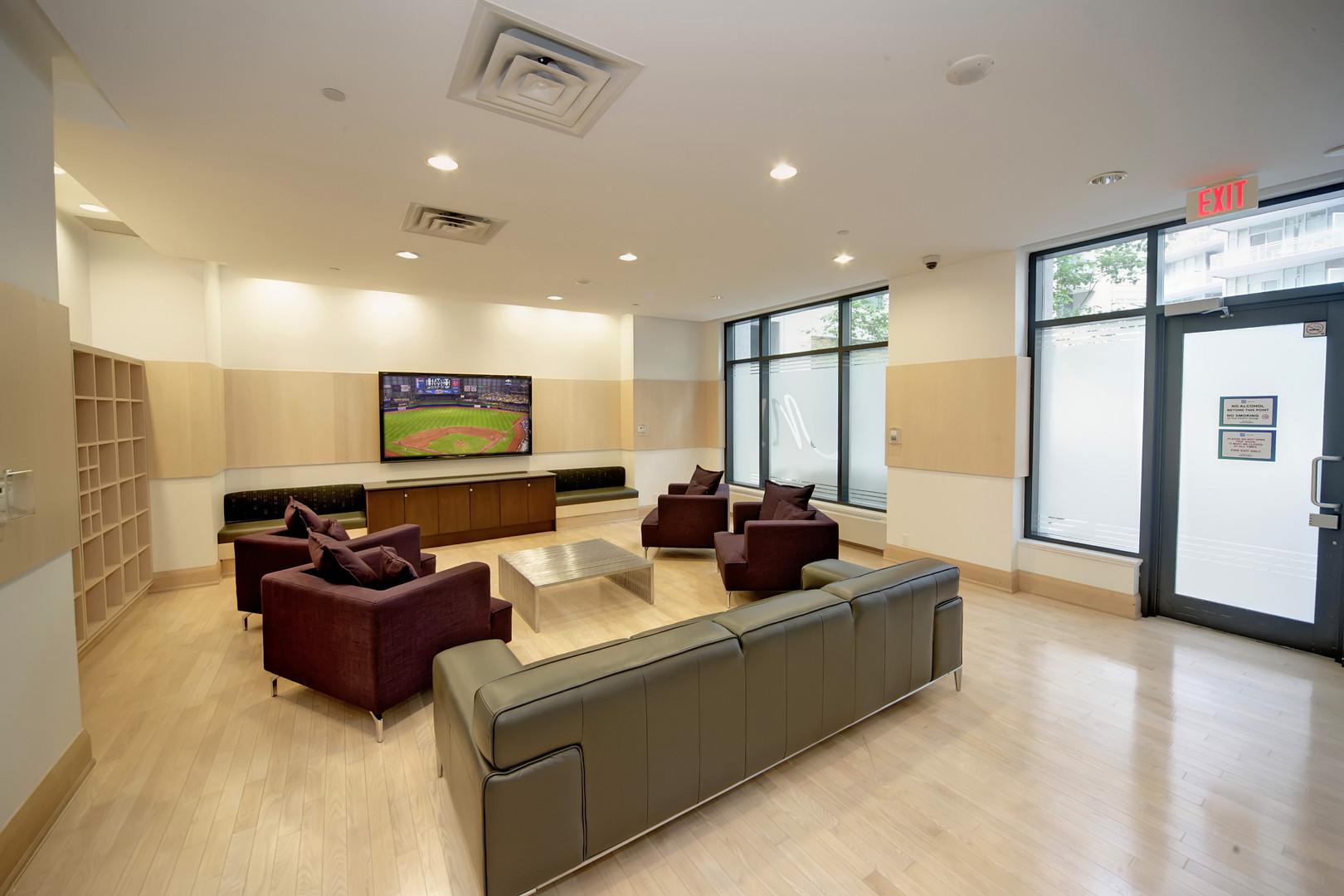 Malibu Party Room TV Area.jpg