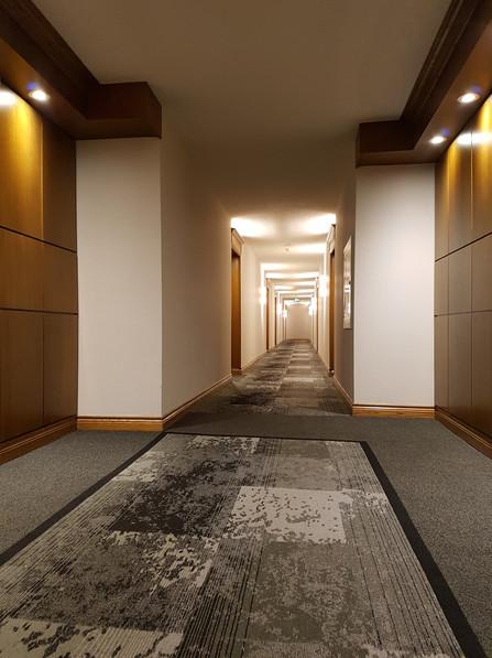 Corridor After 2.jpg