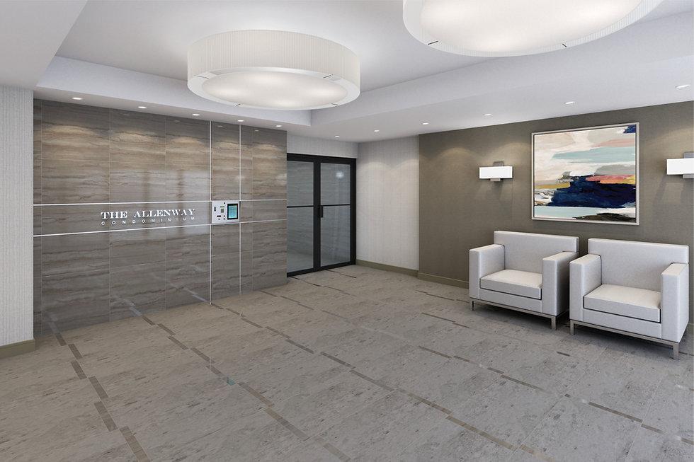 Artwork#360 Lobby Rendering-01.jpg
