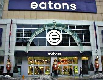 eaton_store_entrance0202.jpg