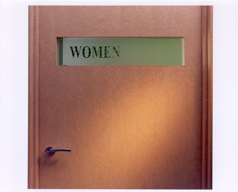 HR womens washroom 1.jpg