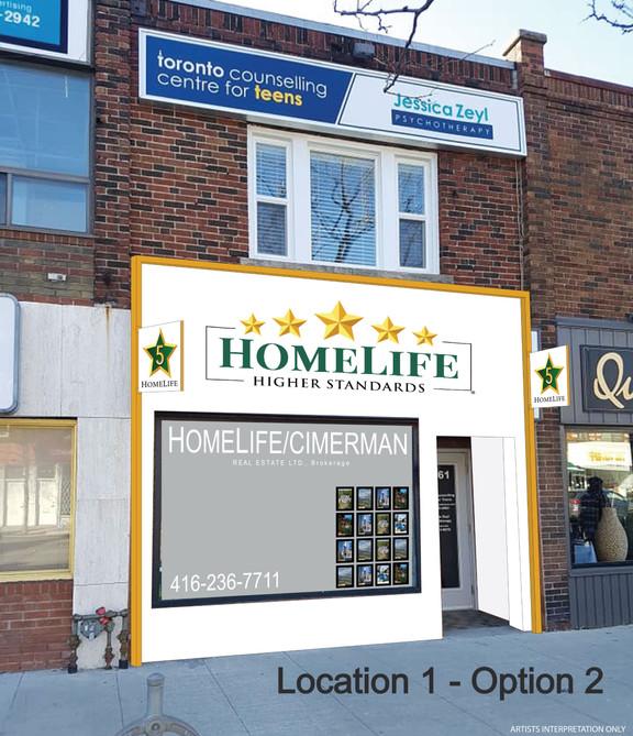 homelife%202261-05-01_edited.jpg