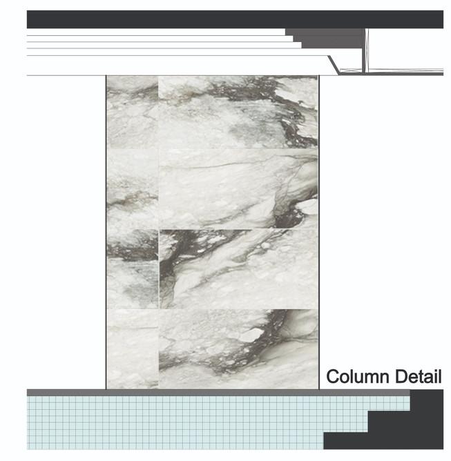 COLUMNS-02_edited.jpg
