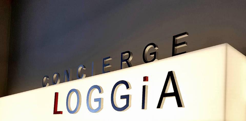 loggia 106.jpg