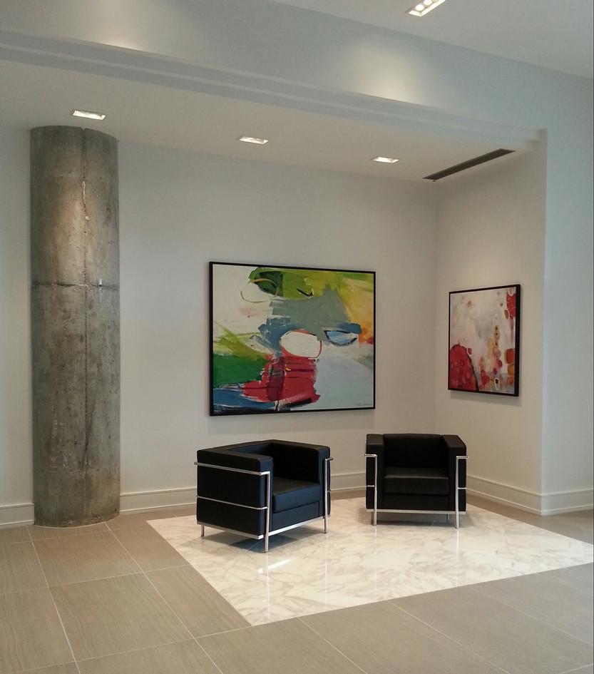 lobby east side.jpg