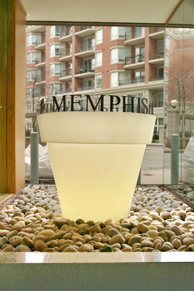 Memphis Condo Lobby.jpg