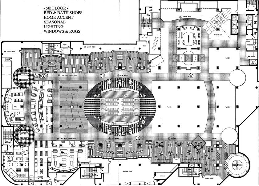 Eatons Floor Plan 1.jpg