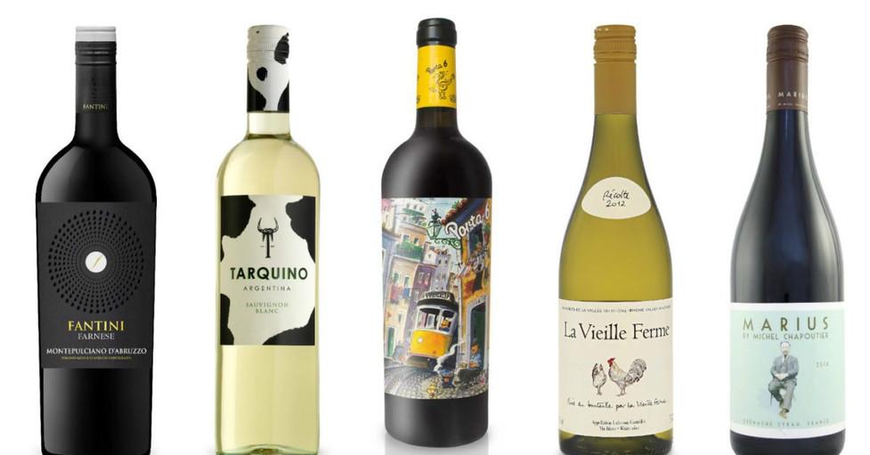 budget-wine-lead-image-1200x628.jpg