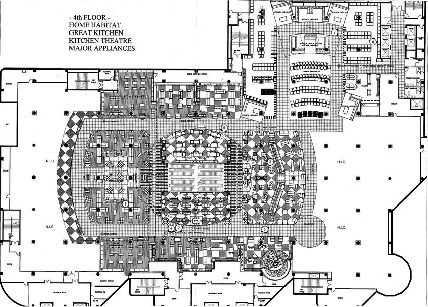 Eatons Floor Plan.jpg
