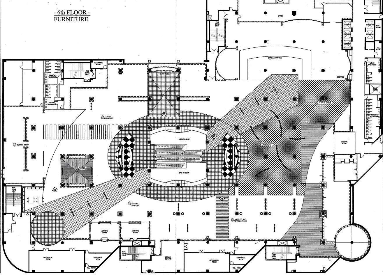 Eatons Floor Plan 2.jpg