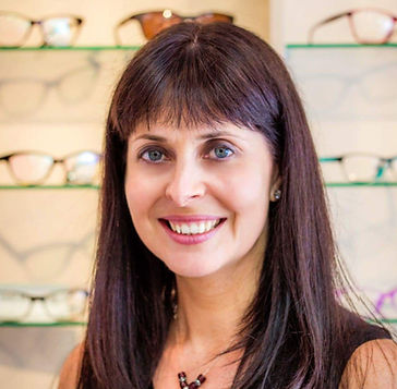 Optometrist at West Auckland, servicing Massey, Hobsonville, Kumeu, Whenuapai, Henderson, New Lynn, West Harbour and Greenhithe areas.