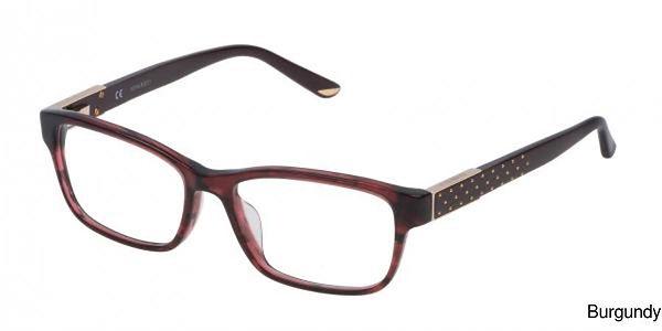 nina-ricci-vnr130-eye-glasses.jpg