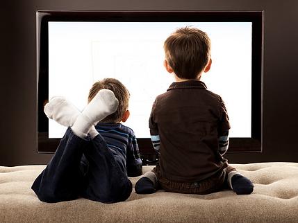 Watching-TV.png
