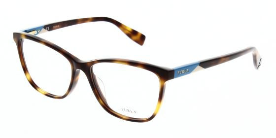 furla-glasses-vfu130-0752-53.jpg