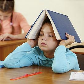 bored-boy-book-1024x1024.jpg