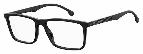 Carrera-eyeglasses-CA8839-0807-00.jpg