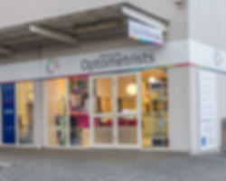 Optometrists Massey, West Auckland,Westgate Optometrists, are the original Optometrists at Westgate Shopping Centre.