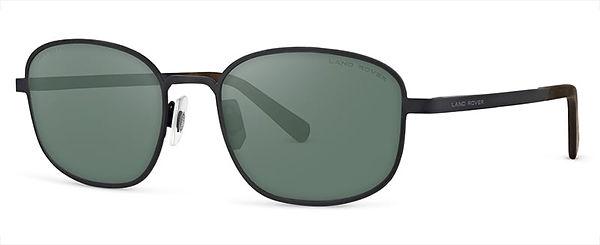 Land-Rover-Sunglasses-Whinfell-Black.jpg