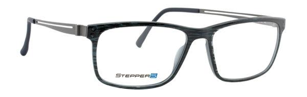 stepper-535fec24c0230fcf0a3cb5b258e1c33b