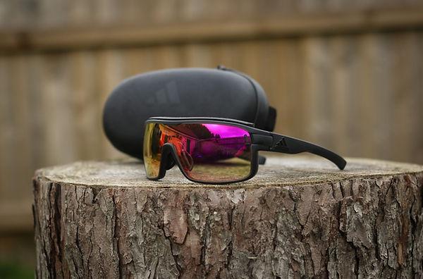 Adidas Zonyk Pro Vario glasses-1.jpg