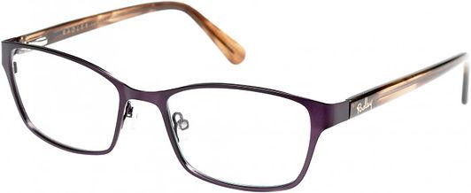 radley-rdo-rosamund-glasses.jpg