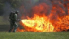 flame thrower.jpg