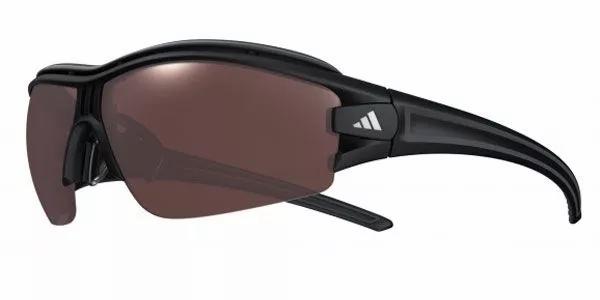 Adidas A180 evil eye halfrim pro XS 6072
