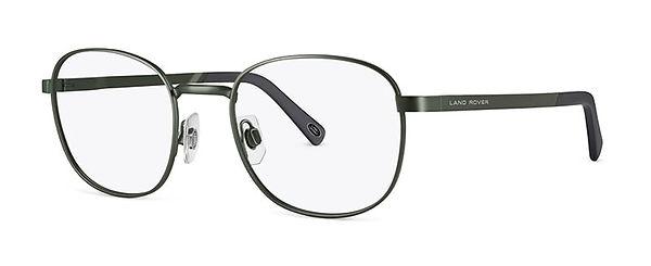 Land-Rover-Glasses-Parker-Gunmetal.jpg