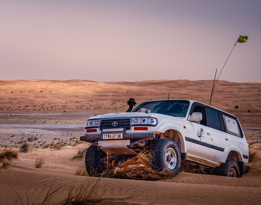 Hors piste Mauritanire - 4x4-10.jpg