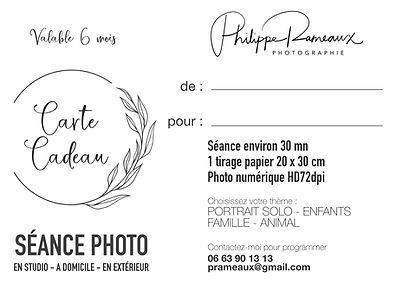 CC-Shooting_90€.jpg