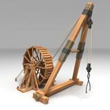 wood-roman-crane-3d-model_DHQ.jpg