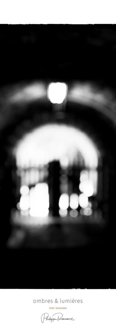 Ombres_et_lumières-4.jpg