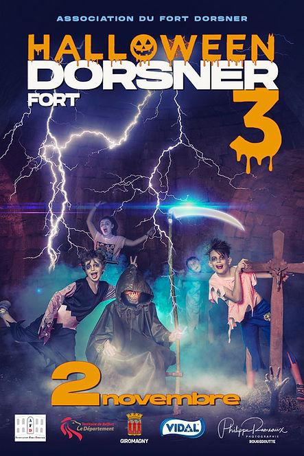 Affiche-Halloween-fort-Dorsner-2019.jpg