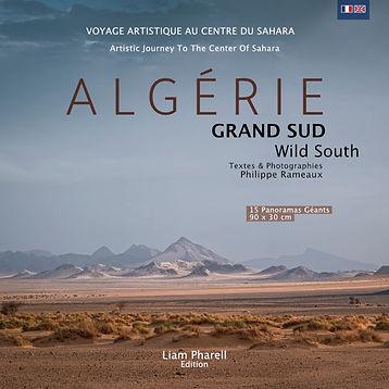 Couv_Algérie_600x600.jpg