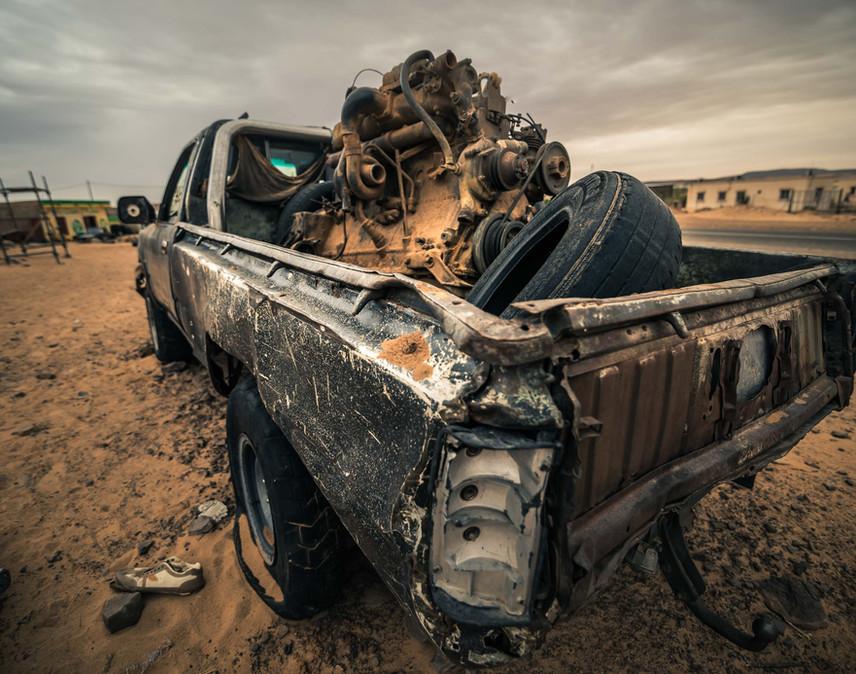 Hors piste Mauritanire - P2-9.jpg