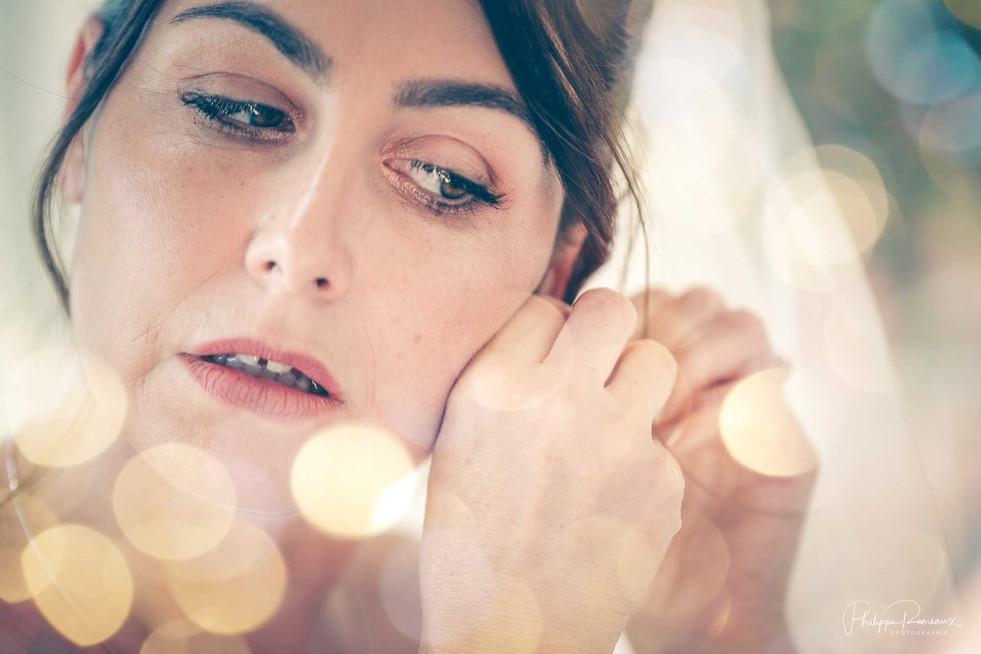 Mariage-Catherine-Bertrand_-13.jpg
