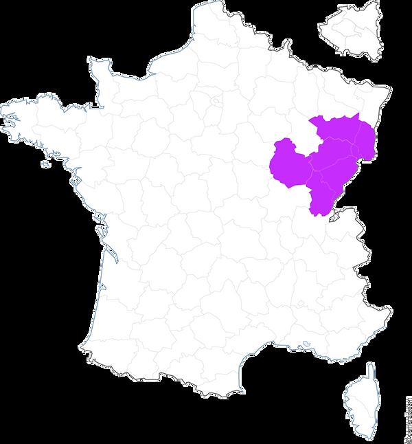 Zone-géographique-mariage.png