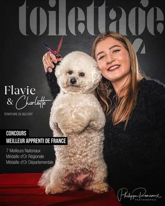 Flavie-Charlotte.jpg
