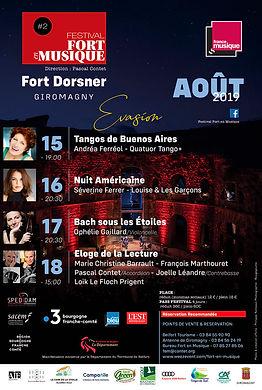 Affiche-fort-en-musique-2019.jpg