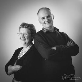 Jacques & Madelaine.jpg